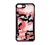 iPhone 8 Plus - Camouflage Skase