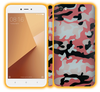 Redmi Note 5A - Camouflage Skins / Wraps