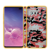 Samsung Galaxy S10 Plus - Camouflage Skins / Wraps