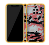 Mate 20 Pro - Camouflage Skins / Wraps
