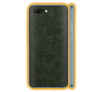 Honor 10 - Camouflage Skins / Wraps