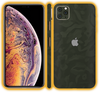 iPhone 11 Pro  - Camouflage Skins / Wraps