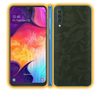 Galaxy A50 - Camouflage Skins / Wraps