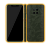 Huawei Mate 20 Pro - Camouflage Skins / Wraps