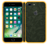 iPhone 7 Plus - Camouflage Skins / Wraps