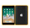 Ipad Mini 4 - Carbon Fiber Skins / Wraps