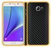 Samsung Galaxy Note 5 - Carbon Fiber Skins / Wraps