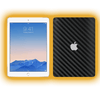 Ipad Air 2 - Carbon Fiber Skins / Wraps