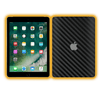 Ipad 9.7 - Carbon Fiber Skins / Wraps
