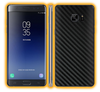 Samsung Galaxy Note FE - Carbon Fiber Skins / Wraps