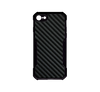 iPhone 7 - Carbon Fiber Skase