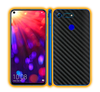 Honor View 20 - Carbon Fiber Skins / Wraps