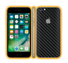 iPhone 6s - Carbon Fiber Skins / Wraps