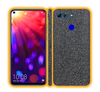 Honor View 20 - Glitter Skins / Wraps