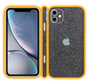 iPhone 11  - Glitter Skins / Wraps