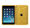 Ipad Mini 2 - Glitter Skins / Wraps
