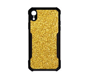iPhone XR - Glitter Skase