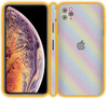 iPhone 11 Pro  - Glitter Skins / Wraps