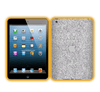 Ipad Mini 1 - Glitter Skins / Wraps
