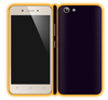 Vivo Y53 - Hybrid Elements Skins / Wraps
