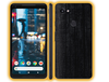 Pixel 2 XL - Hybrid Elements Skins / Wraps