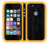 iPhone 5s - Hybrid Elements Skins / Wraps