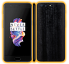 OnePlus 5 - Hybrid Elements Skins / Wraps