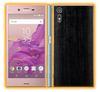 Sony Xperia XZ - Hybrid Elements Skins / Wraps