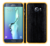 Galaxy S6 Edge Plus - Hybrid Elements Skins / Wraps