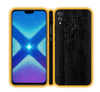 Honor 8X - Hybrid Elements Skins / Wraps