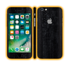 iPhone 6 Plus - Hybrid Elements Skins / Wraps