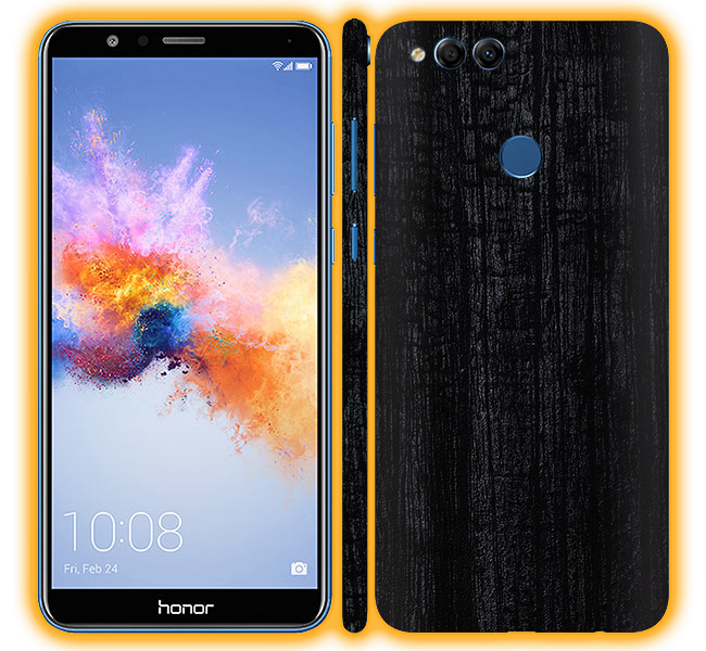 Honor 7x - Hybrid Elements Skins / Wraps