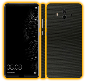 Huawei Mate 10 - Hybrid Elements Skins / Wraps