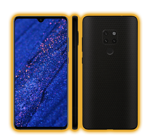 Huawei Mate 20X - Hybrid Elements Skins / Wraps