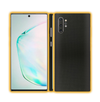 Galaxy Note 10 Plus - Hybrid Elements Skins / Wraps