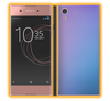 Sony Xperia XA1 - Hybrid Elements Skins / Wraps