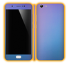 Vivo V5 - Hybrid Elements Skins / Wraps