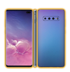 Samsung Galaxy S10 Plus - Hybrid Elements Skins / Wraps