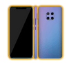 Huawei Mate 20 Pro - Hybrid Elements Skins / Wraps