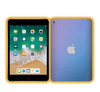 Ipad Mini 4 - Hybrid Elements Skins / Wraps