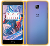 OnePlus 3T - Hybrid Elements Skins / Wraps