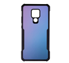 Mate 20X - Hybrid Element Skase