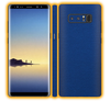 Galaxy Note 8 - Hybrid Elements Skins / Wraps
