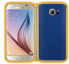 Samsung Galaxy S6 - Hybrid Elements Skins / Wraps