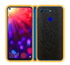 Honor View 20 - Hybrid Elements Skins / Wraps