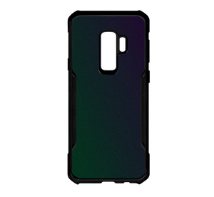 Samsung Galaxy S9 Plus - Hybrid Element Skase
