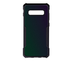 Samsung Galaxy S10 Plus - Hybrid Element Skase