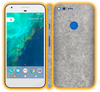 Google Pixel - Exclusive Series Skins / Wraps
