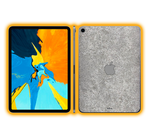 Ipad Pro 11 - Exclusive Series / Wraps