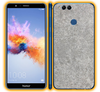 Honor 7x - Exclusive Series / Wraps